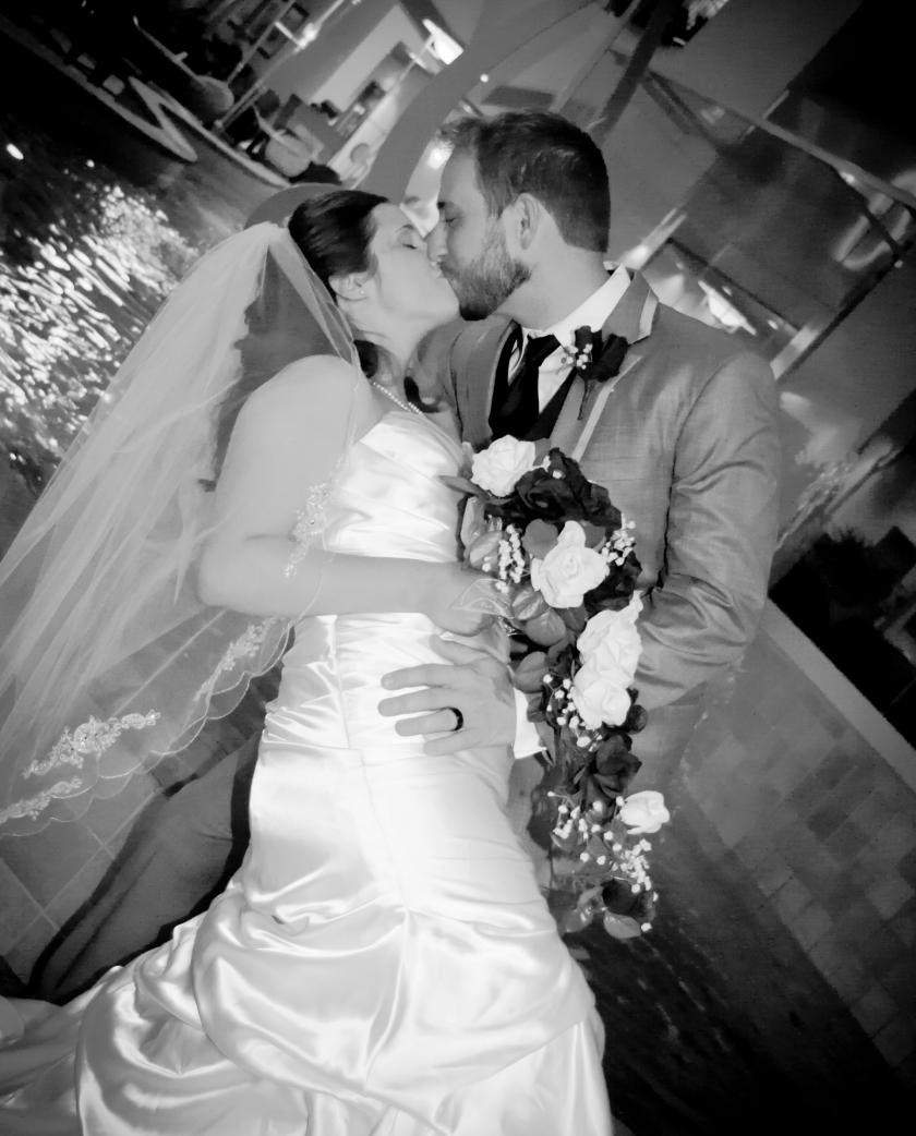 Alexander_Wedding_Davis-145