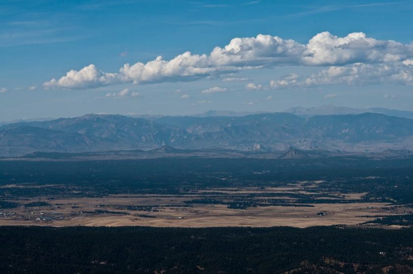 DavisA_Colorado-4