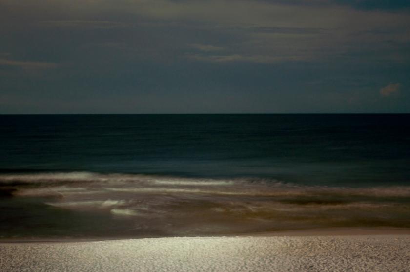 DavisA_FL_Landscapes-2