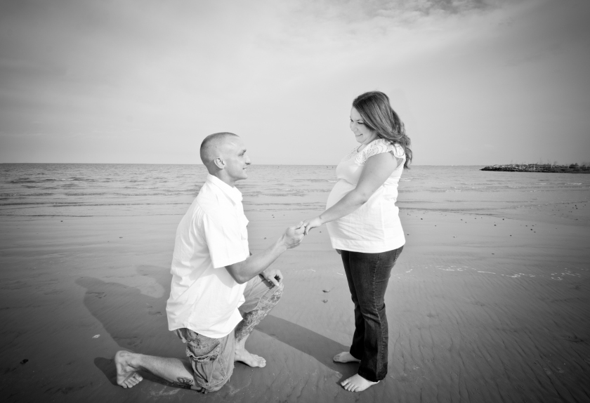 DavisA_Linz_Maternity-12