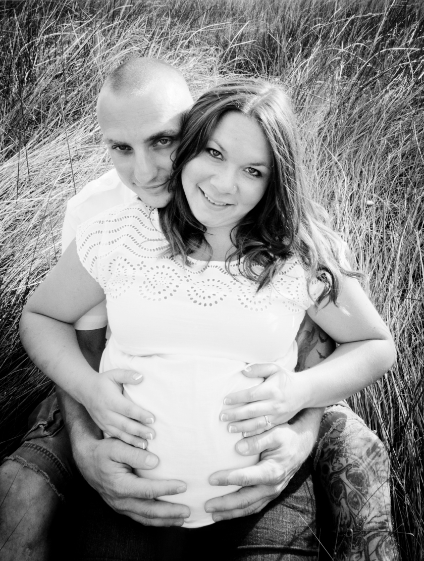 DavisA_Linz_Maternity-36