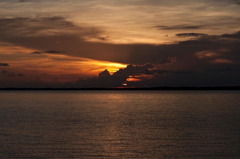 DavisA_Texas_Pensacola-5