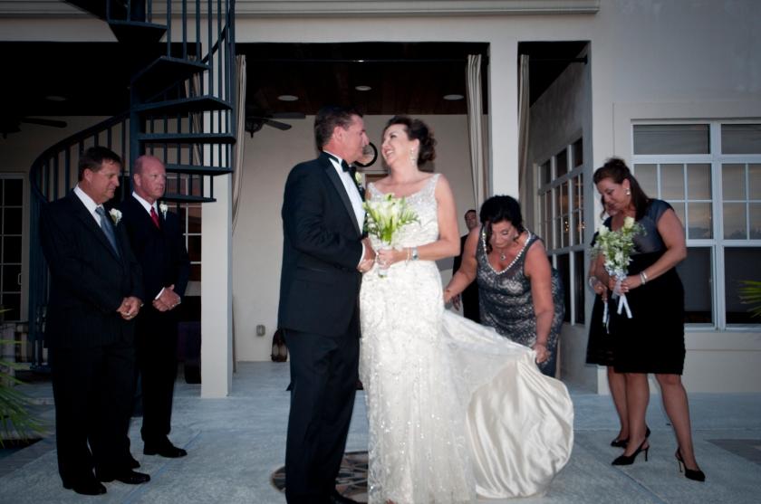 DavisA_Wedding_Edits-115