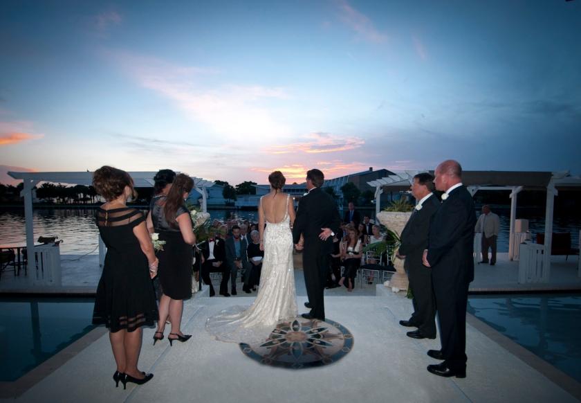 DavisA_Wedding_Edits-124