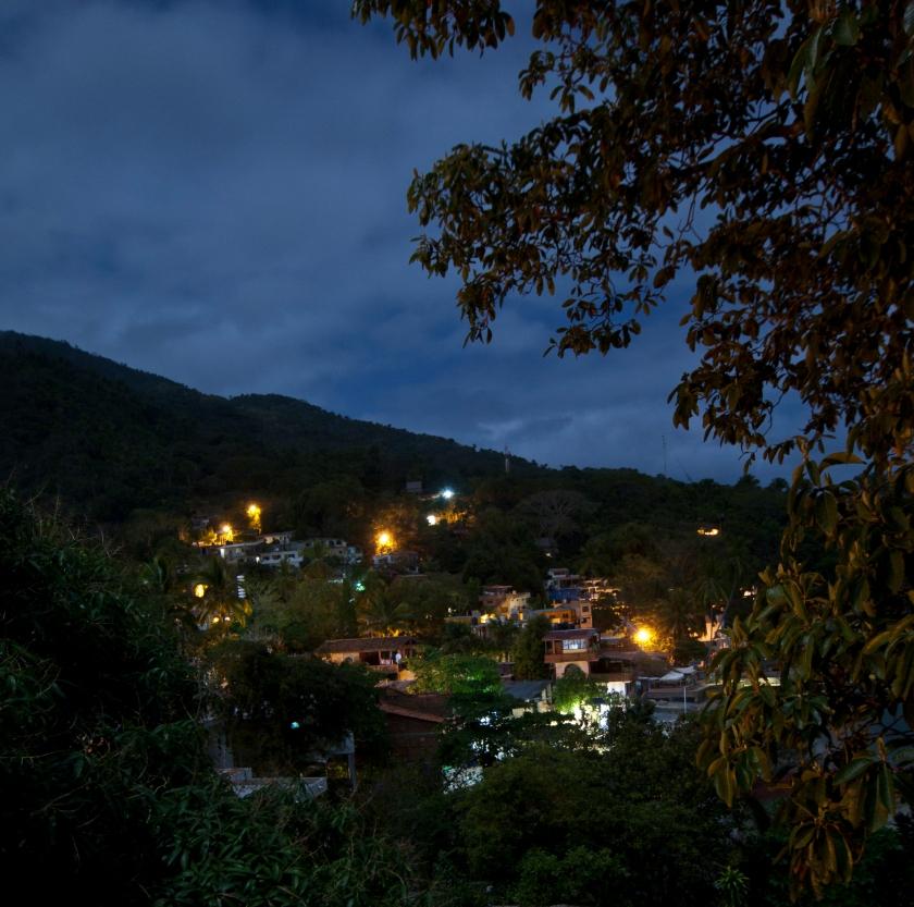 DavisA_Yelapa_Edits-39