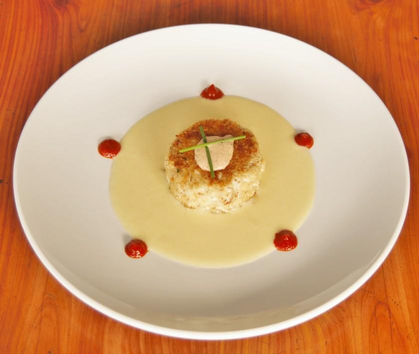 crab-cake-1
