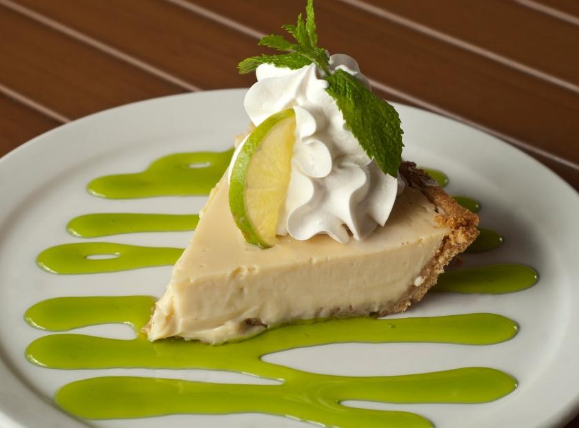 davisa_desserts_ts-2