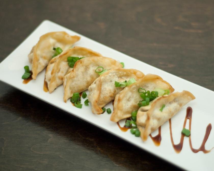 nao-ramen-house_dumplings-gyoza-2880x2304