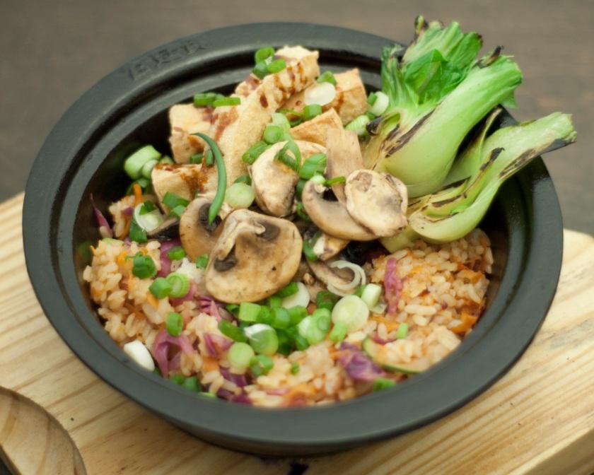 nao-ramen-house_veggie-bowl-2880x2304