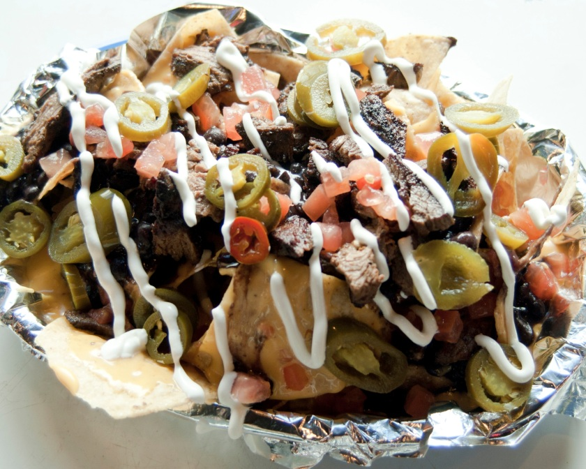 tacos-a-go-go_beef-nachos-a-go-go-2880x2304