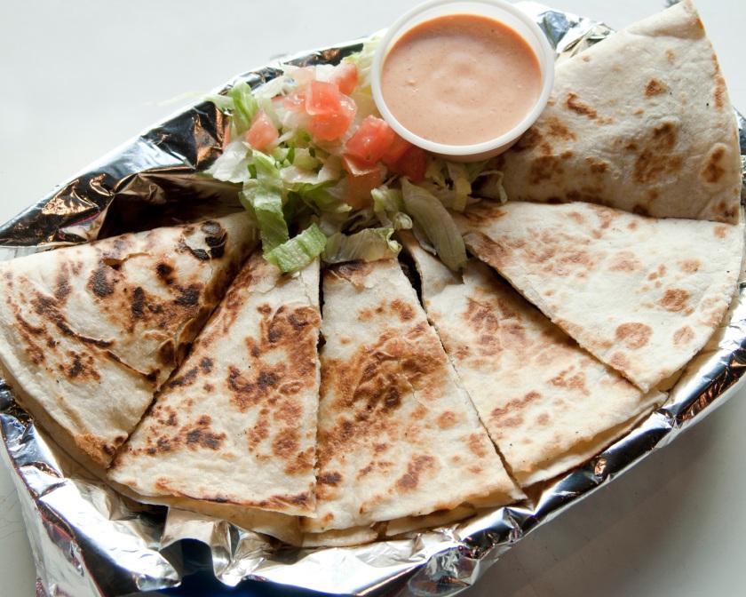 tacos-a-go-go_grilled-beef-quesadilla-2880x2304