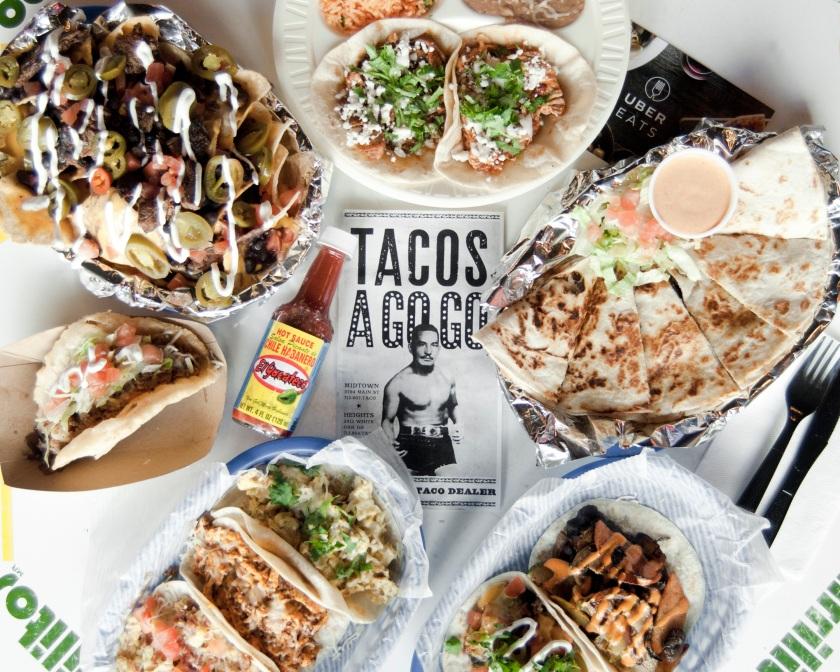 tacos-a-go-go_hero-2880x2304