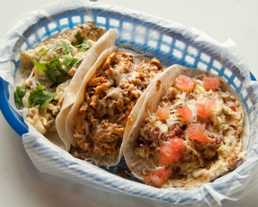 tacos-a-go-go_sausage-chorizo-bacon-breakfast-tacos-2880x2304