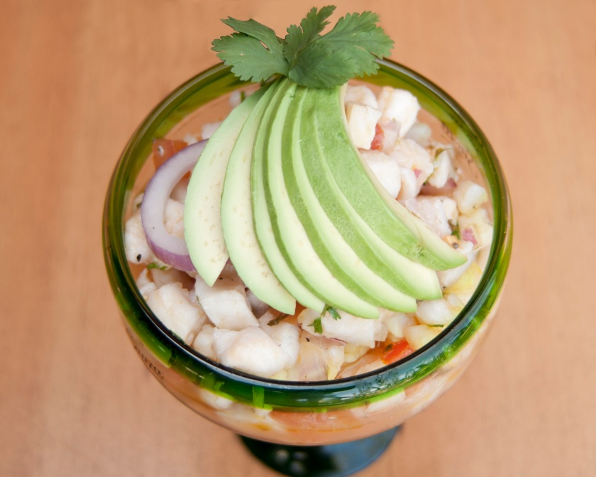 texas-shrimp-shack_snapper-ceviche-2880x2304