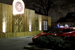 jim-beam_social-51-pop-up-12