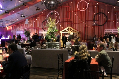jim-beam_social-51-pop-up-17