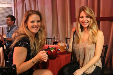 jim-beam_social-51-pop-up-25