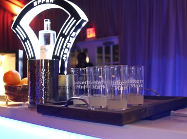 jim-beam_social-51-pop-up-29