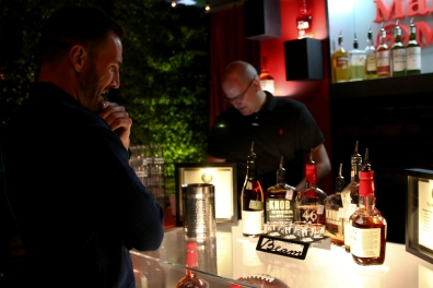 jim-beam_social-51-pop-up-8
