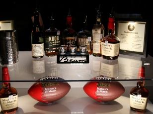 jim-beam_social-51-pop-up-9