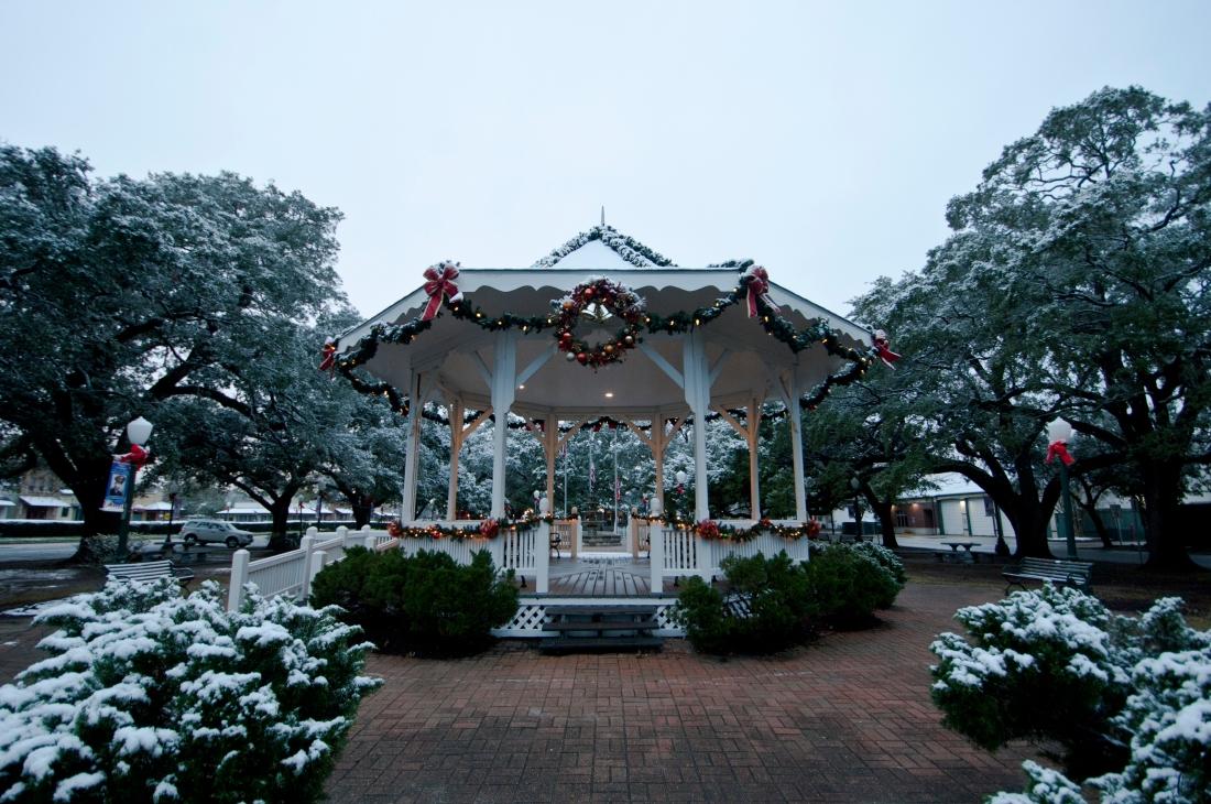 Snow Day_2017-6